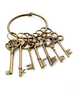 Antique-key-bunch-000072433719_Small