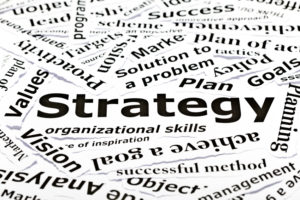 strategy-words